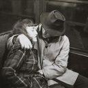New York 40. let očima teenagera Stanleyho Kubricka - 59ad111aa54d4-vintage-photographs-new-york-street-life-stanley-kubrick-10-59a94fc7eb6b2__700