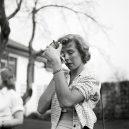 New York 40. let očima teenagera Stanleyho Kubricka - 59ad111ac5367-vintage-photographs-new-york-street-life-stanley-kubrick-12-59a91d02df5a4__700