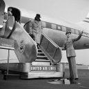 New York 40. let očima teenagera Stanleyho Kubricka - 59ad111b04004-vintage-photographs-new-york-street-life-stanley-kubrick-18-59a95575f057d__700