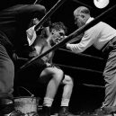 New York 40. let očima teenagera Stanleyho Kubricka - 59ad111bd56db-vintage-photographs-new-york-street-life-stanley-kubrick-41-59a91ce35133d__700
