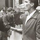 New York 40. let očima teenagera Stanleyho Kubricka - 59ad111c341a4-MNY291416-59a942eceb100__700