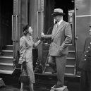 New York 40. let očima teenagera Stanleyho Kubricka - 59ad111d24775-vintage-photographs-new-york-street-life-stanley-kubrick-3-59a9430ba1163__700