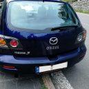 9 asijských aut, ze kterých se staly vlastenecké káry díky samolepce Ortel - 69423776_369456884008132_1751716447626723328_n