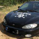 9 asijských aut, ze kterých se staly vlastenecké káry díky samolepce Ortel - 70013604_2497112000517360_4423579550512840704_n