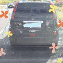 9 asijských aut, ze kterých se staly vlastenecké káry díky samolepce Ortel - 71037016_10211926583158768_4857950690036678656_o