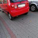 9 asijských aut, ze kterých se staly vlastenecké káry díky samolepce Ortel - 74580890_3031592543523307_6010161038253621248_o