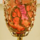 Římská láhev ze Špýru stále uchovává tekutý nápoj - 800px-Lycurgus_Cup_red_BM_MME1958.12-2.1