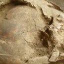 Helmy z lebek dětí – prapodivný nález v Ekvádoru zamotal hlavy archeologům - ancient-skull-helmet-in-ecuador