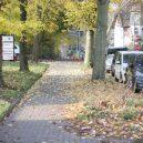 Deník Bild! zveřejnil záběry z místa, kde muž útočil: - gk1