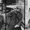 """Pět dní před svou smrtí ocenil Hitler malé """"vojáky"""" - Hans-Georg-Henke3"""