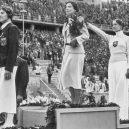 Za nacistické Německo bojovala na berlínské olympiádě židovská šermířka - Helene_Mayer (16)