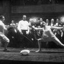 Za nacistické Německo bojovala na berlínské olympiádě židovská šermířka - Helene_Mayer (7)