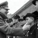 """Pět dní před svou smrtí ocenil Hitler malé """"vojáky"""" - hitler-alfred-czech-qma5qyudkz3eimp4tzz_mw"""