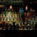 Poznejte jedinečný bar Hitori. Dovnitř můžete pouze v případě, že přijdete bez společnosti - Hitori-bar