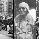 Opilá sázka – bývalý pilot přistál uprostřed New Yorku - Hold-my-beer-and-watch-this