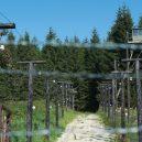 Stopy, které zanechala studená válka, chátrají v každém koutu světa - http___cdn.cnn.com_cnnnext_dam_assets_191031123414-border-defences-bucina-czech-republic