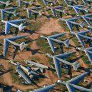 Stopy, které zanechala studená válka, chátrají v každém koutu světa - http___cdn.cnn.com_cnnnext_dam_assets_191031123545-b-52-storage-area-davis-monthan-afb-tucson-arizona-usa