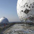 Stopy, které zanechala studená válka, chátrají v každém koutu světa - http___cdn.cnn.com_cnnnext_dam_assets_191031123833-former-listening-station-teufelsberg-germany