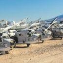 Stopy, které zanechala studená válka, chátrají v každém koutu světa - http___cdn.cnn.com_cnnnext_dam_assets_191031124440-s-2-tracker-storage-area-davis-monthan-afb-tucson-arizona-usa