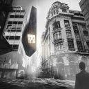"""Je budoucnost vysoko nad zemí? Podívejte se na levitující projekt """"Rising Oases"""" - http___cdn.cnn.com_cnnnext_dam_assets_191113115808-floating-architecture-5"""