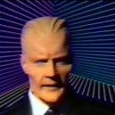 Nejbizarnější hacknutí amerického televizního vysílání - image