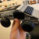Cybertruck z Lega. Prohlédněte si, jak lidé na sociálních sítích parodují elektromobil od Tesly - lego-trolls-tesla-cybertruck-shatterproof-5-5dde65d6a0bcb__700