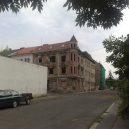 6 nejhnusnějších míst v Ústí nad Labem - předlice wikimedia