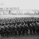 V praporu Bantam bojovali výhradně malí Britové - p02b2bcz