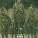 V praporu Bantam bojovali výhradně malí Britové - post-6-1172146365