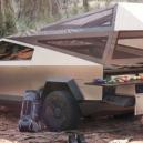 Co přináší Muskův revoluční elektrický pickup Cybertruck? Jeho kontroverzní vzhled pobouřil i skalní fanoušky Tesly - Screenshot 2019-11-23 at 02.16.11