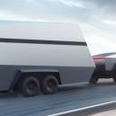 Co přináší Muskův revoluční elektrický pickup Cybertruck? Jeho kontroverzní vzhled pobouřil i skalní fanoušky Tesly - Screenshot 2019-11-23 at 02.16.26
