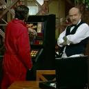 Štamgasti ze seriálu Hospoda, kteří hráli automaty - Snímek obrazovky 2019-11-20 v21.28.31
