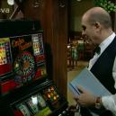 Štamgasti ze seriálu Hospoda, kteří hráli automaty - Snímek obrazovky 2019-11-20 v21.29.01