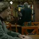 Štamgasti ze seriálu Hospoda, kteří hráli automaty - Snímek obrazovky 2019-11-20 v21.29.58
