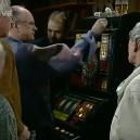 Štamgasti ze seriálu Hospoda, kteří hráli automaty - Snímek obrazovky 2019-11-20 v21.35.25