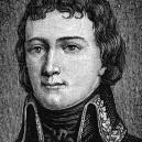 Charles-Étienne Gudin – ostatky Napoleonova oblíbeného generála byly po 200 let nezvěstné - Snímek obrazovky 2019-11-12 v23.06.34