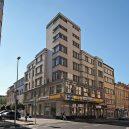 6 nejhnusnějších míst v Ústí nad Labem - stí wikimedia