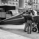Opilá sázka – bývalý pilot přistál uprostřed New Yorku - thomas-fitzpatrick-plane-on-street-og