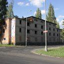 6 nejhnusnějších míst v Ústí nad Labem - ubytovna u Matiční – wikipedia.org