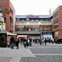 6 nejhnusnějších míst v Ústí nad Labem - wikimedia – forum