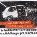 Záhada písmen YOGTZE – byl Günther Stoll oběť nebo blázen? - YOGTZE-2