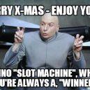 8 anglických memes z herny, kterým porozumí jen vzdělaní Rotčildové - 4947867