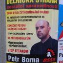 8 stupidních plakátů DSSS, které z vás vlastence rozhodně neudělají - 579090_647873058580644_1353531923_n