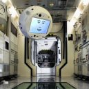 CIMON-2 inteligentní robot společníkem astronautů na palubě ISS - CIMON-new1609-2
