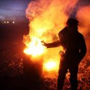 Nejchladnější vesnice světa – sibiřský Ojmjakon - coldest-city-oilcan-fire