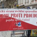 8 stupidních plakátů DSSS, které z vás vlastence rozhodně neudělají - crop-1593766-dsss