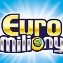 8 způsobů, jak spolehlivě přijít k penězům - euromiliony