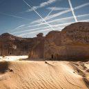 15 úchvatných i děsivých opuštěných míst z celého světa - GettyImages-1000246084