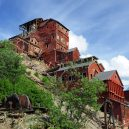 15 úchvatných i děsivých opuštěných míst z celého světa - GettyImages-512308109