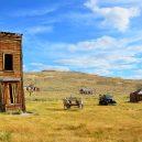 15 úchvatných i děsivých opuštěných míst z celého světa - GettyImages-583904100